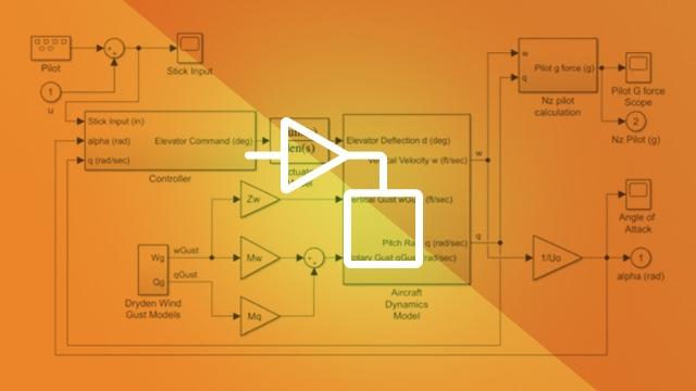 R2019a- MATLAB & Simulink應用- MATLAB & Simulink應用-MATLAB